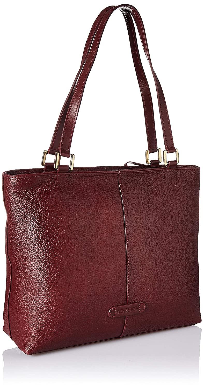 Hidesign Handbag For Women