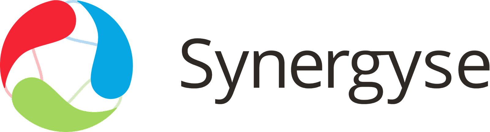 synergyse-logo-new.png