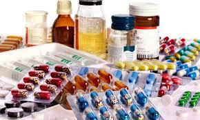 Resultado de imagen de medicinas
