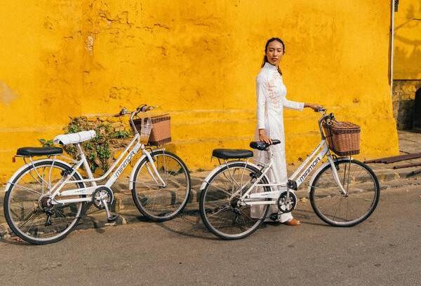 Quizz Tour de France : Quel est votre look vélo?