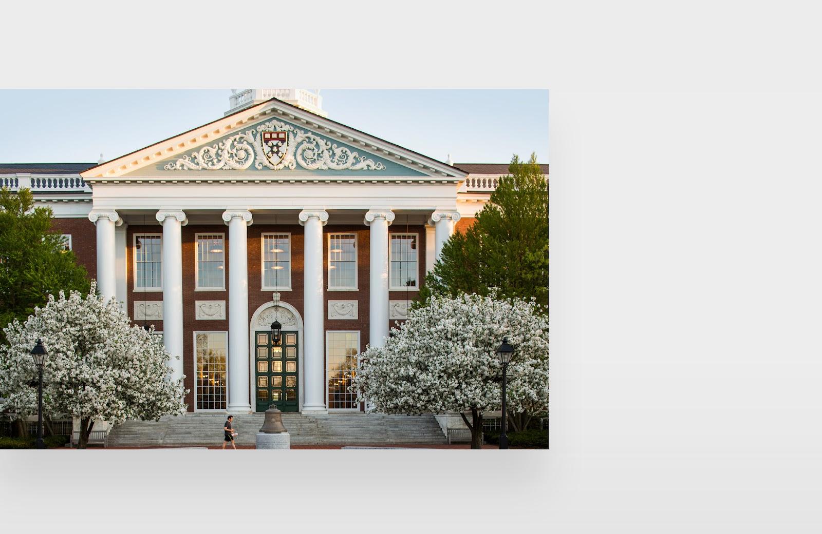 Harvard-case-study_02