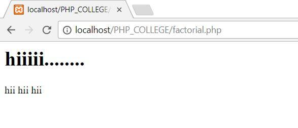 C:\Users\PAYAL\Desktop\f.JPG
