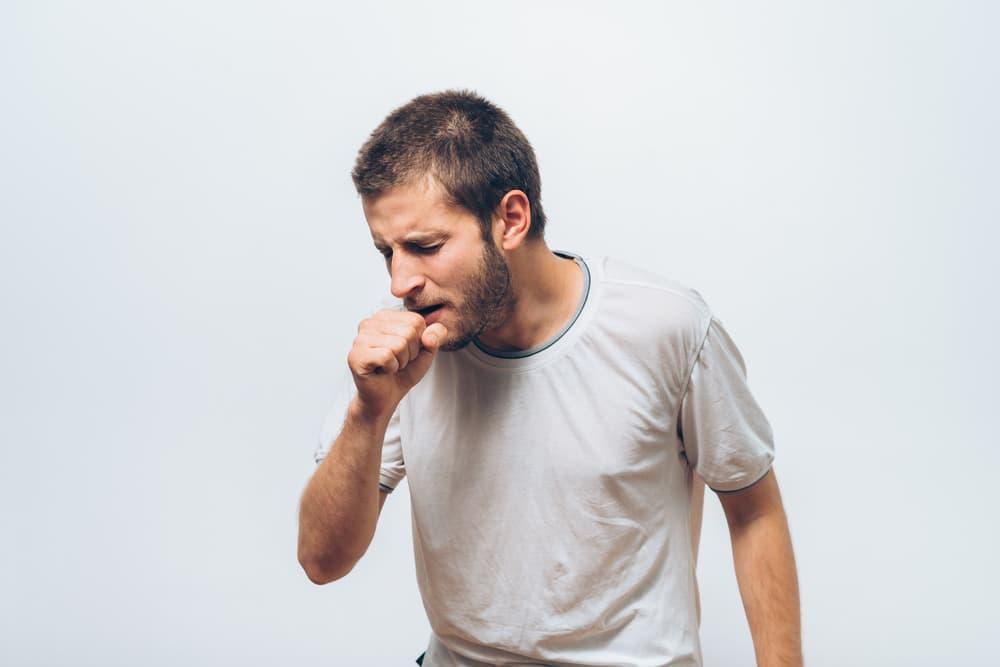 Mengenal Penyakit pneumonia yang Perlu Anda Ketahui