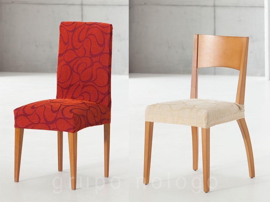 Resultado de imagen para Fundas para asientos sillas ajustables