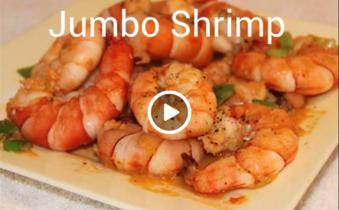 Jumbo Shrimp.PNG