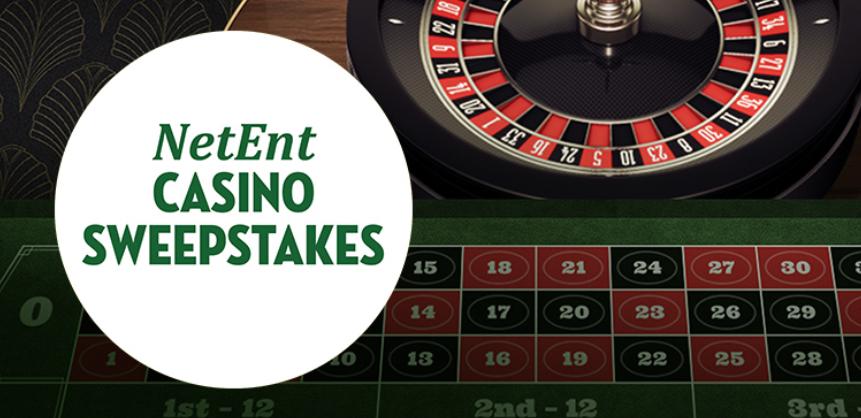 Tropicana NJ Online Casino Promotion