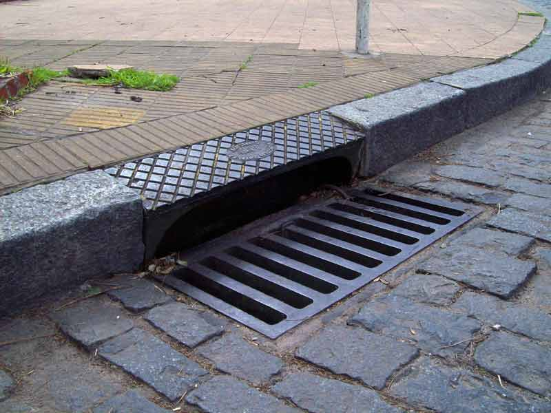 sewer-sewer-systems-types