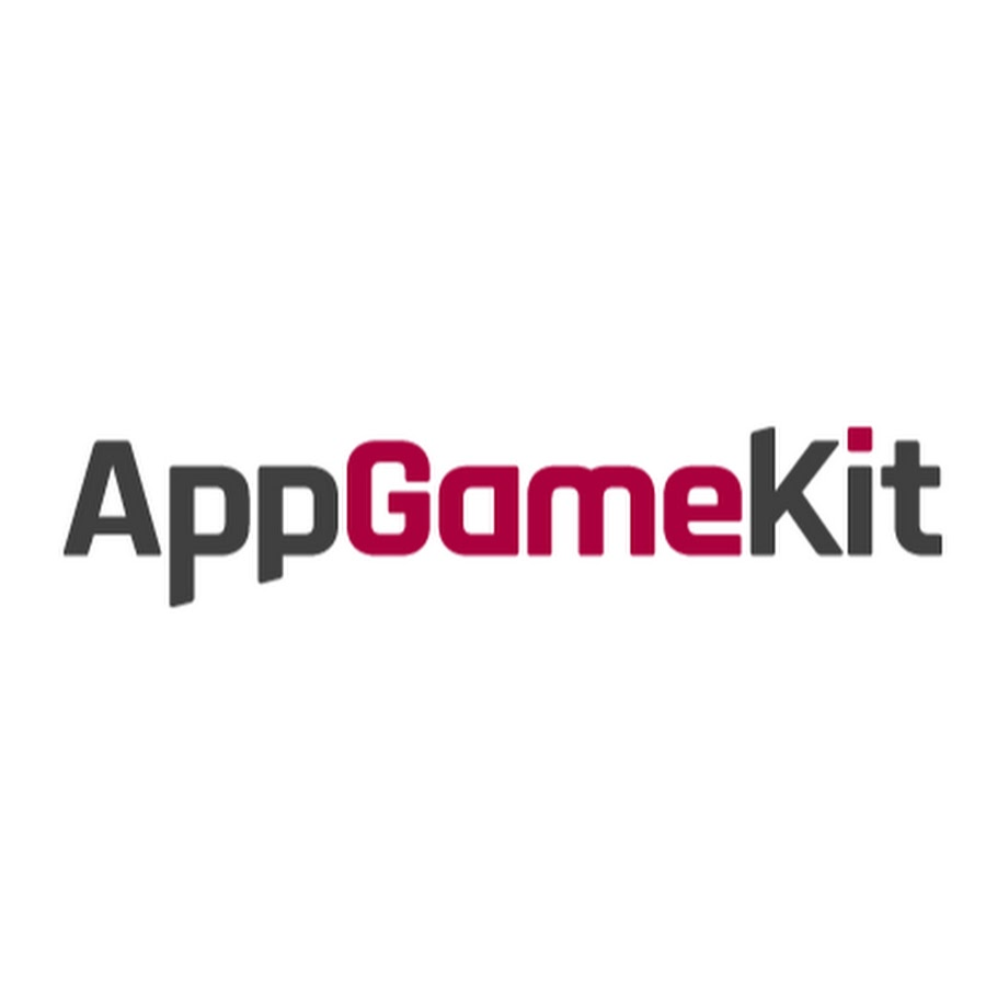 Best 2D Game Engine: AppGameKit