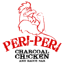 Peri%20Peri%20Charcoal%20Chicken%20-%20Logo.png