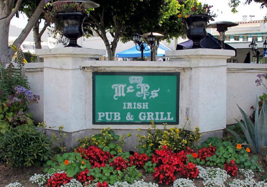 mcps-irish-pub-grill-9926.jpg