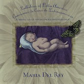 Lullabies Of Latin America