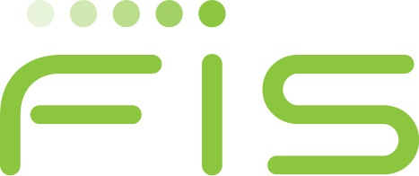 FIS Logo Green - PNG.jpg