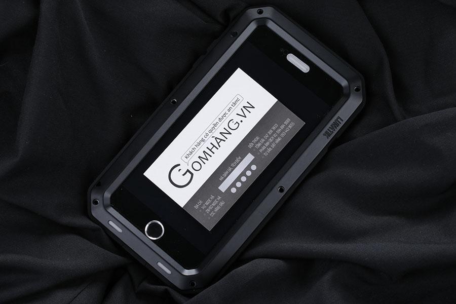 lunatik-iphone-7-plus-m1.jpg