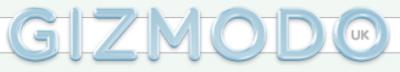 5. Gizmodo.co.uk