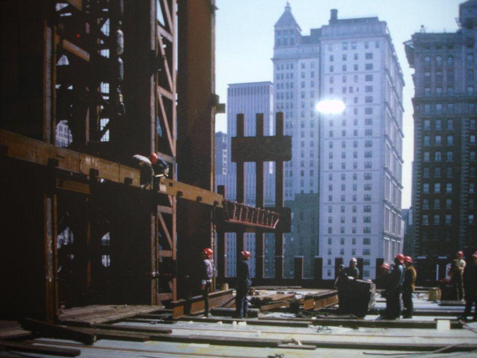 WTC tornien teräsrakenne.jpg