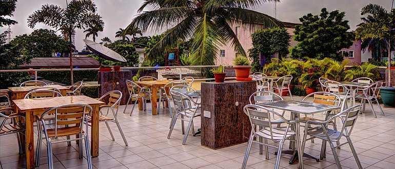 la-mango-lagos-hotels.ng.jpg