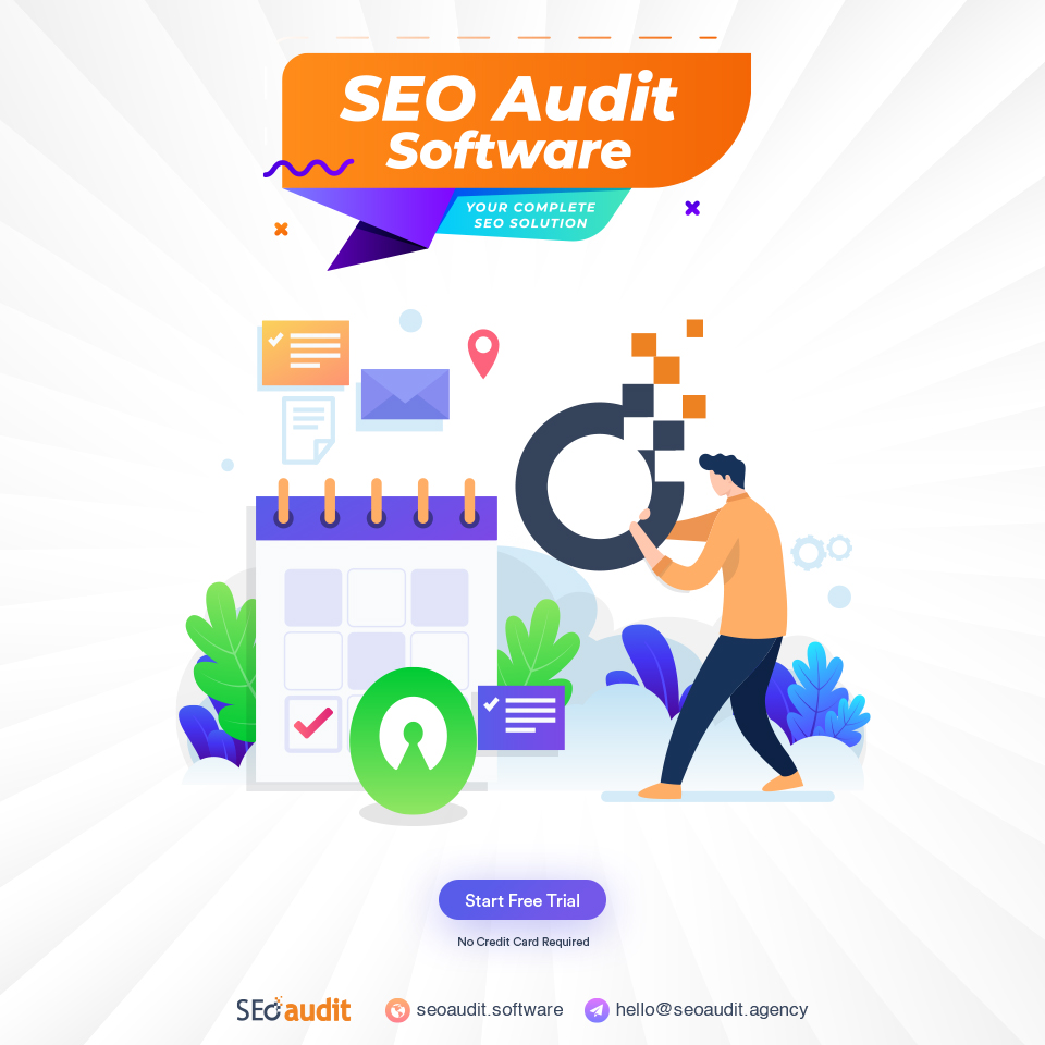 White Label SEO Reporting tool