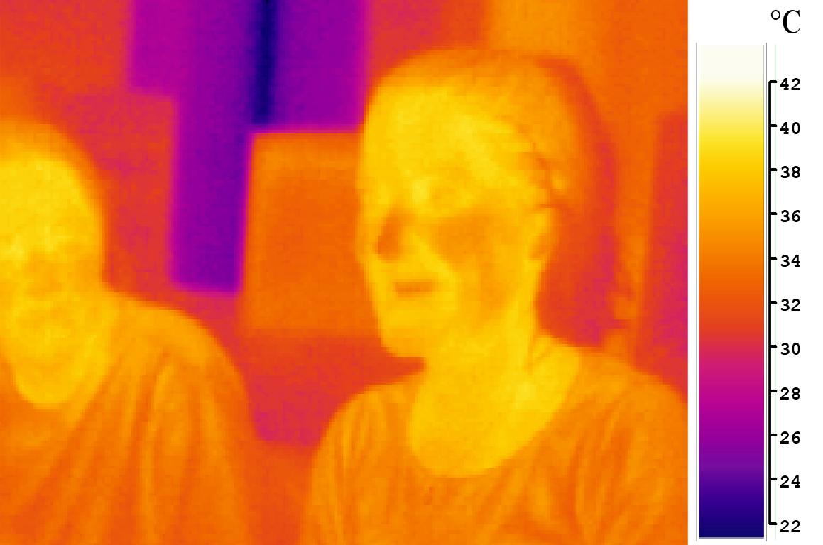 Infrared - Wikipedia
