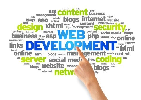 Ngôn ngữ lập trình Python được dùng để phát triển nhiều ứng dụng khác nhau.