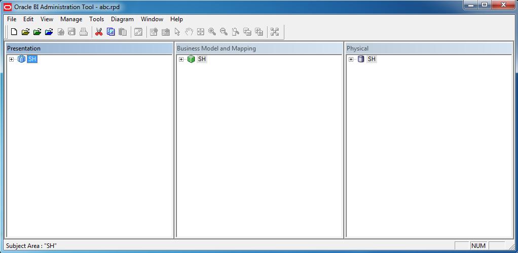 C:\Users\Mohankrishna\Desktop\mohan\15.PNG