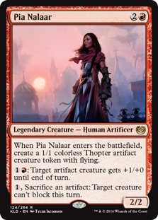 http://gatherer.wizards.com/Handlers/Image.ashx?multiverseid=417697&type=card