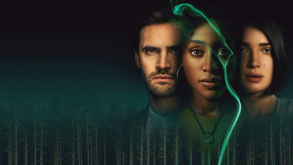 Behind Her Eyes: the Book Detail Too Nasty for the Netflix Show | Den of  Geek