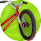 Touchgrind BMX file APK Free for PC, smart TV Download