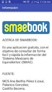 inc.imagin5.com.smaebook