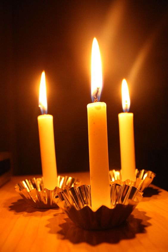 candle | Flickr - Photo Sharing!