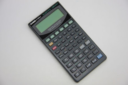 Casio fx-5500la user manual user manual.