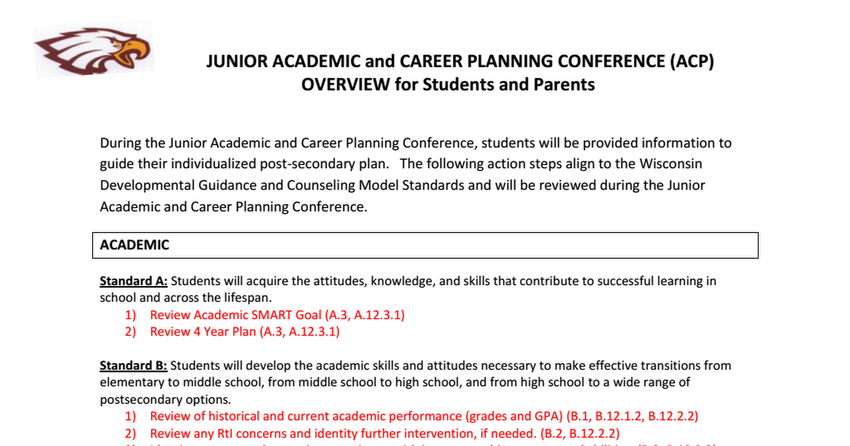work academia and career plan Learning how to write a career development plan forces you to critically consider say you want to work in an academic what steps can you take.