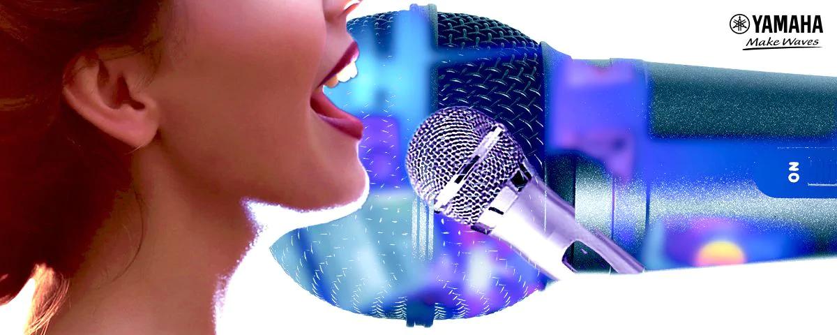 mua dàn karaoke gia đình