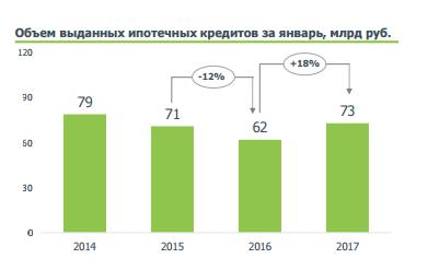 https://www.oblgazeta.ru/media/_versions/%D1%81%D0%BD%D0%B8%D0%BC%D0%BE%D0%BA_%D1%8D%D0%BA%D1%80%D0%B0%D0%BD%D0%B0_%D0%BE%D1%82_2017-03-06_16%3A26%3A37_type8.png