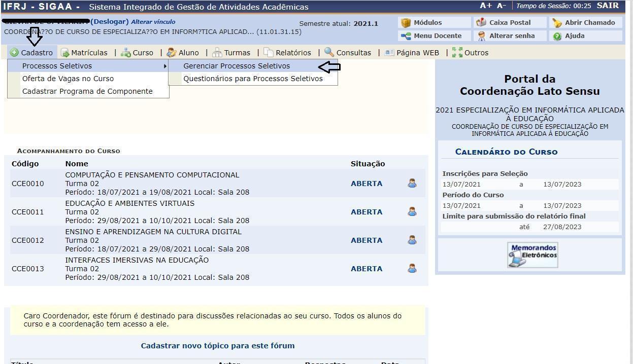 C:\Users\lilian.araujo\Downloads\11.jpg