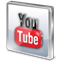 Siguénos en Youtube