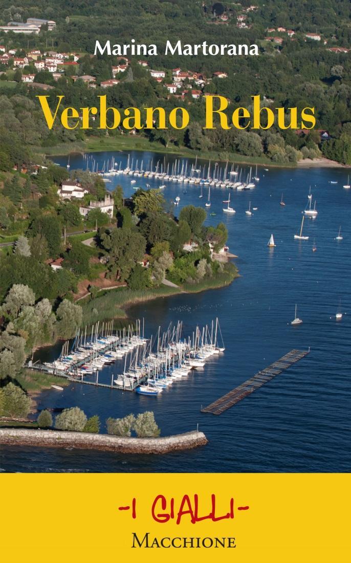C:\Users\gioangeli\Desktop\cover Verbano Rebus.jpg