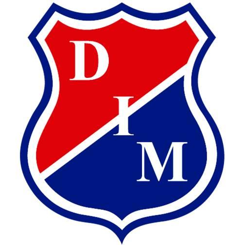 1 DIM 1.jpg