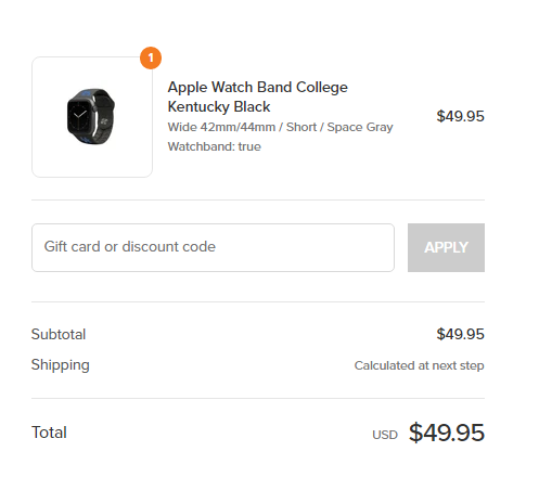 Groove Life Coupon Code | groove life official website
