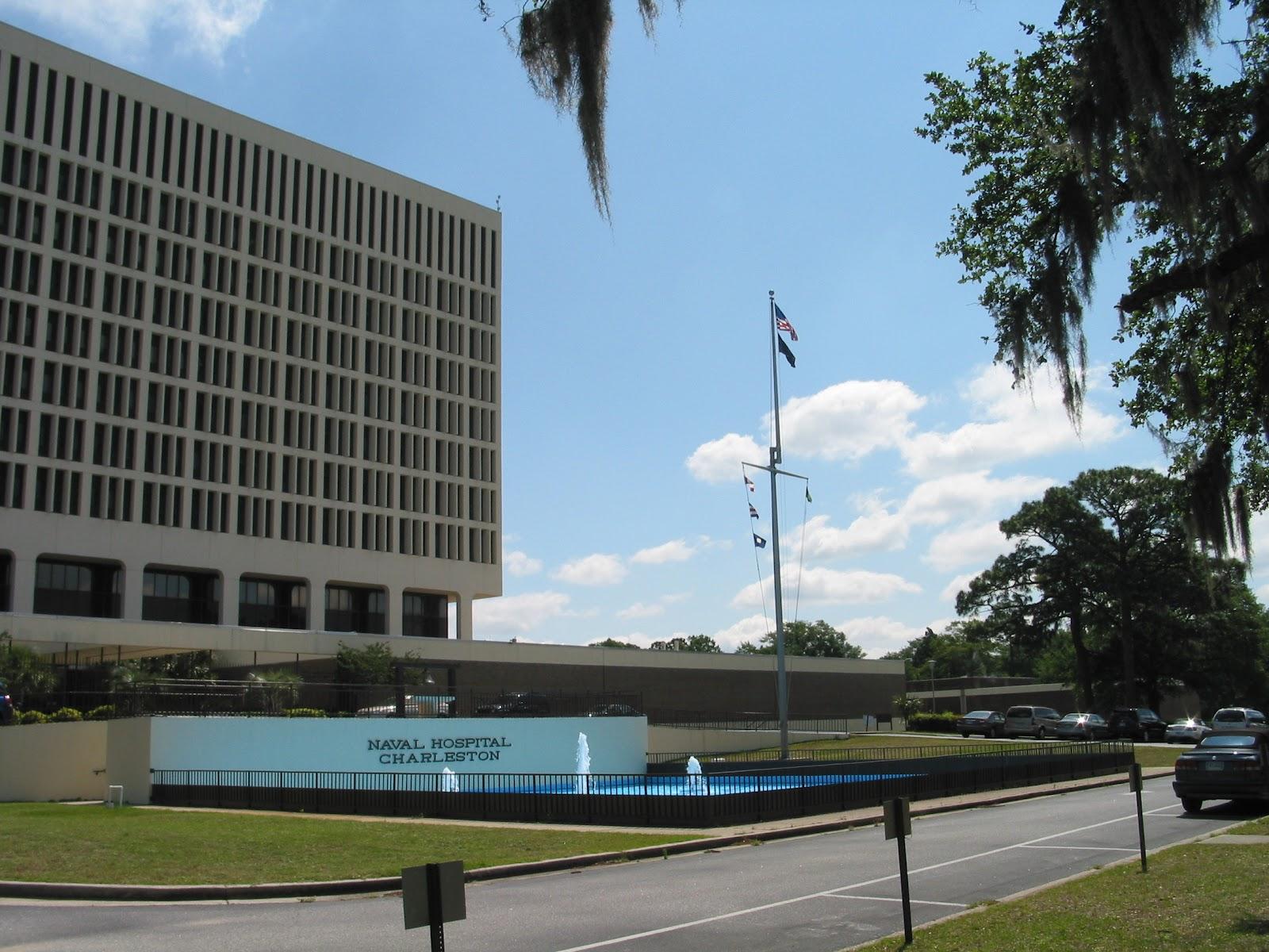 Naval_Hospital_Charleston.JPG