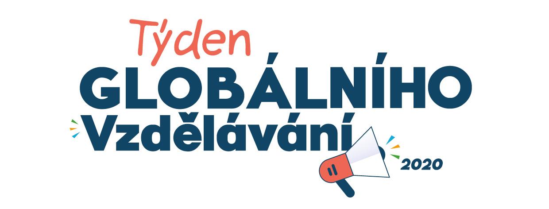 Tyden Globalniho Vzdelavani FINAL KRIVKY