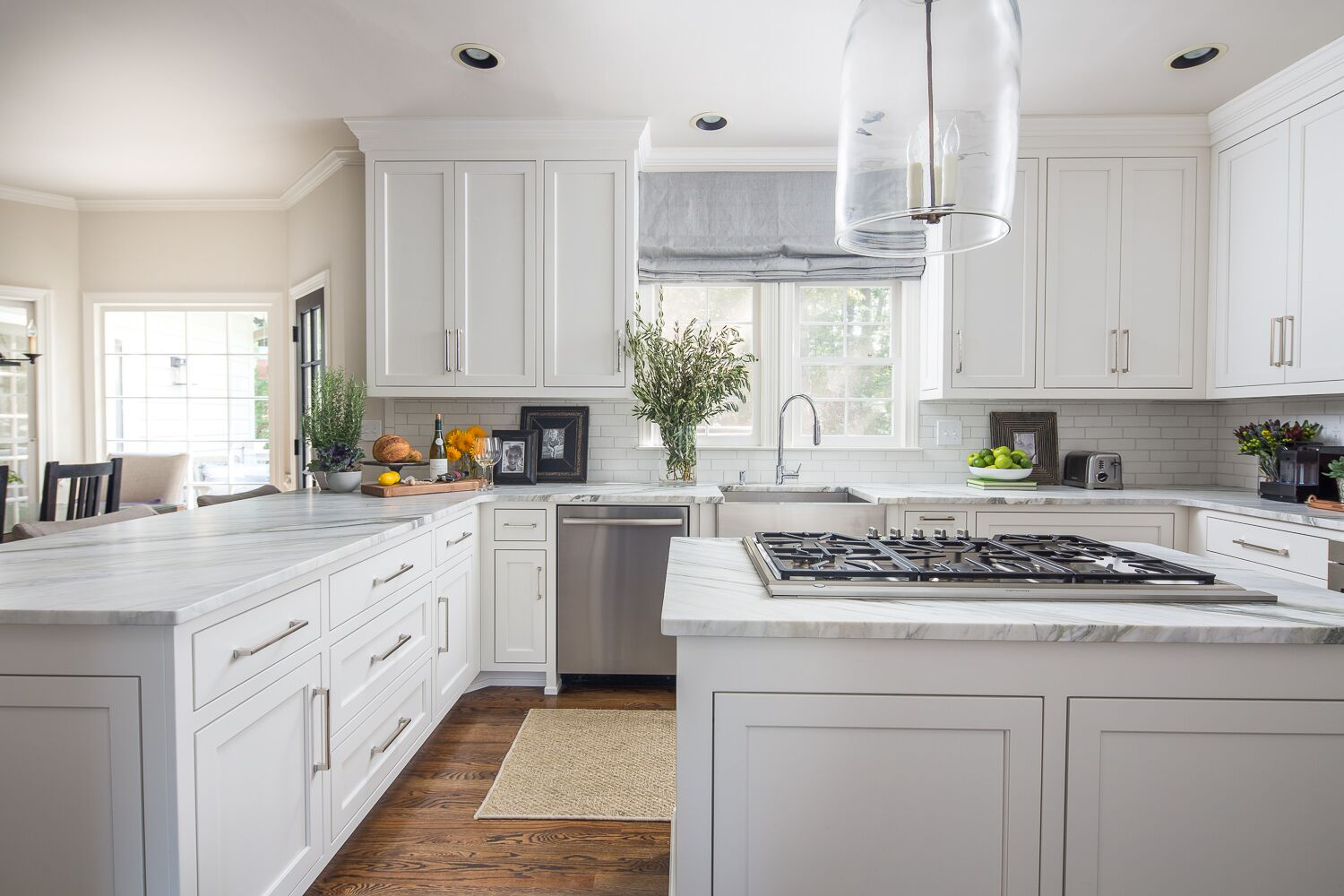 new fresh kitchen design atlanta milton buckhead effortless timeless classic tara fust