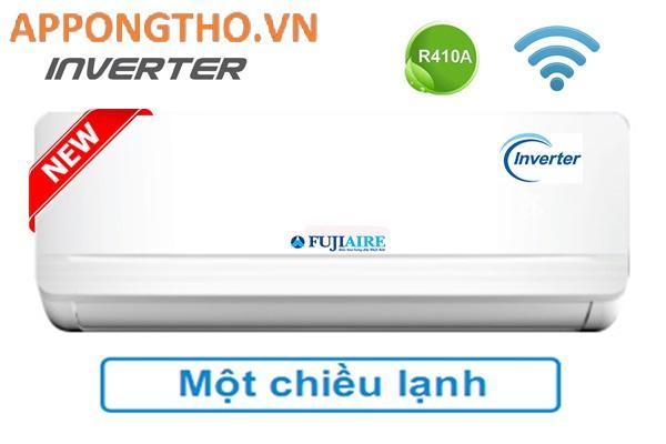 C:\Users\Thanh Hong\Downloads\ẢNH FUJIAIRE -20210918T033813Z-001\ẢNH FUJIAIRE\trung-tam-bao-hanh-fujiaire-4.jpg