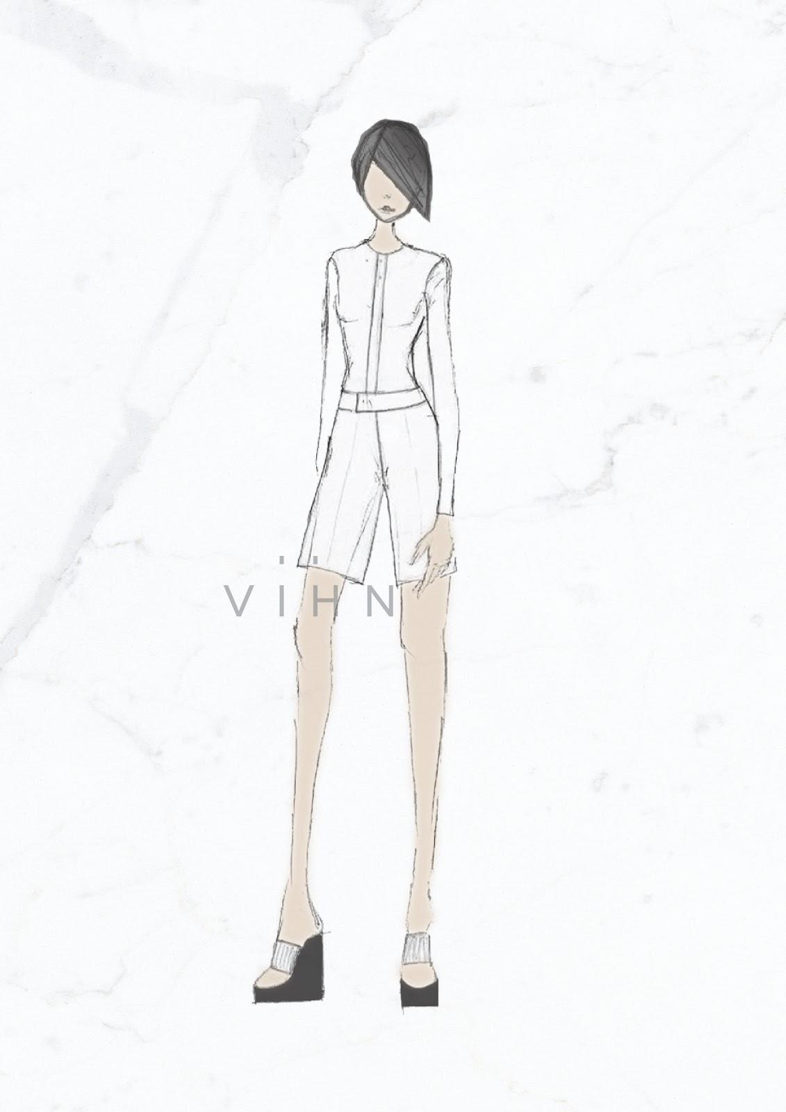 Illustrations-07.jpg