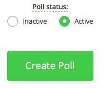 poll_make_live