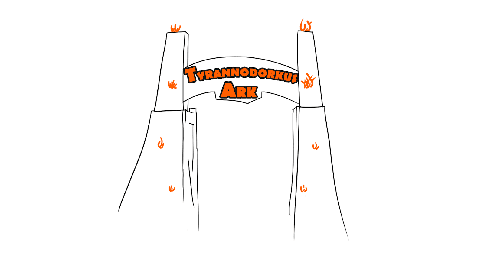 Tyrannodorkus-Ark.png