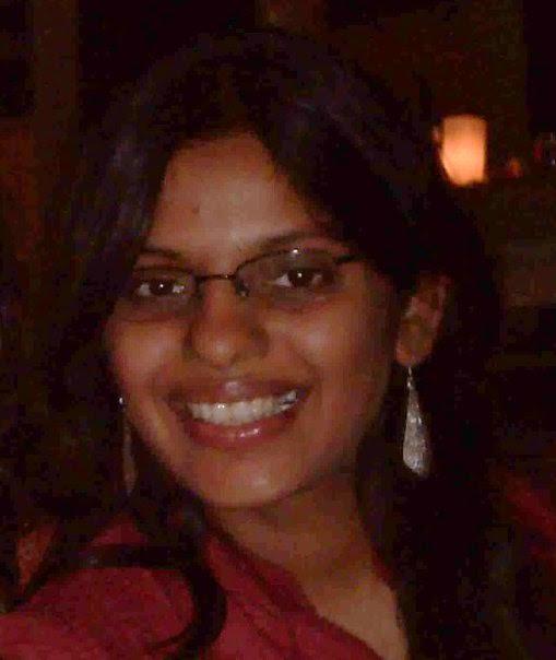 Aparna Shah.jpg