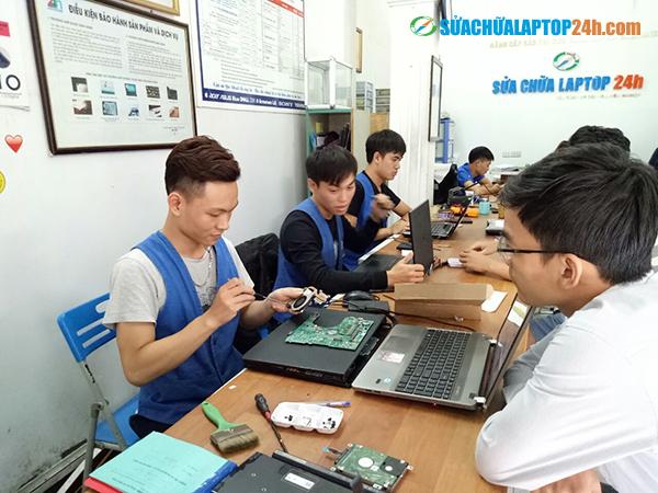 sua-chua-laptop-tai-thai-binh-1