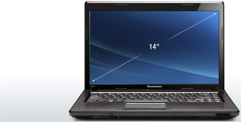 Thay Pin Laptop Lenovo G470 Giá Tốt Nhất