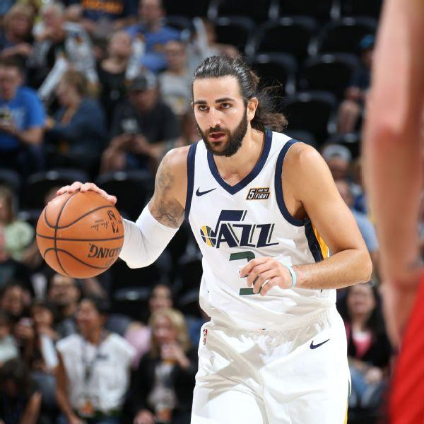 This image has an empty alt attribute; its file name is ricky-rubio.jpg