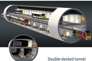 9001_tn_au-brisbane-tunnel-ubat-cutaway